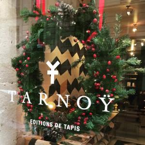 christmas-tarnoy